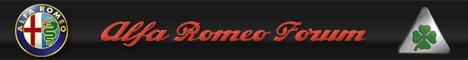 Alfa-Romeo-Forum.de